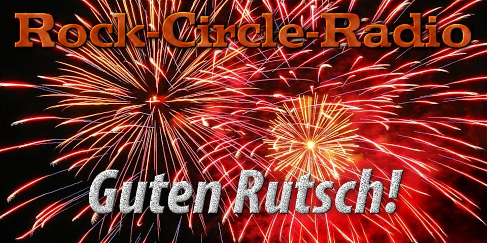 Guten Rutsch ins neue Jahr 2016 - Happy New Year 2016 ...